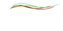 Logo_Alleantia_400x200_white (1)
