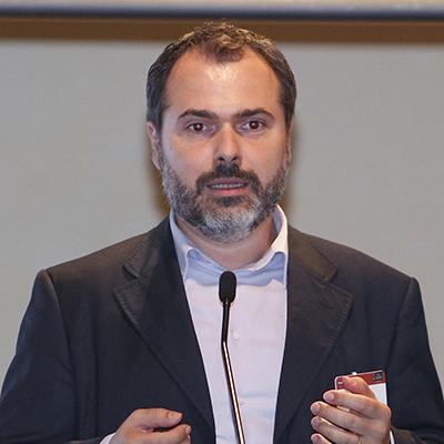 Stefano_conferenza